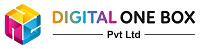 Digital One Box Pvt. Ltd.